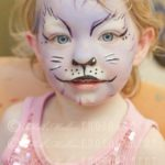 Pussy Cat - Lillian - Picture by Mell Mallin Photography