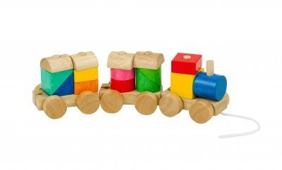 Toy Train, Image courtesy of John Kasawa at FreeDigitalPhotos.net