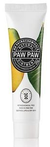 Paw Paw Ointment Tube 25g