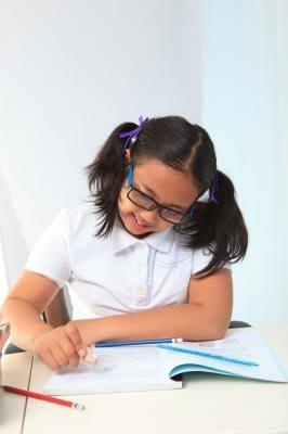 School kid. Image courtesy of khunaspix at FreeDigitalPhotos.net