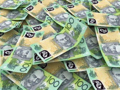 More money needed! Image courtesy of David Castillo Dominici at FreeDigitalPhotos.net