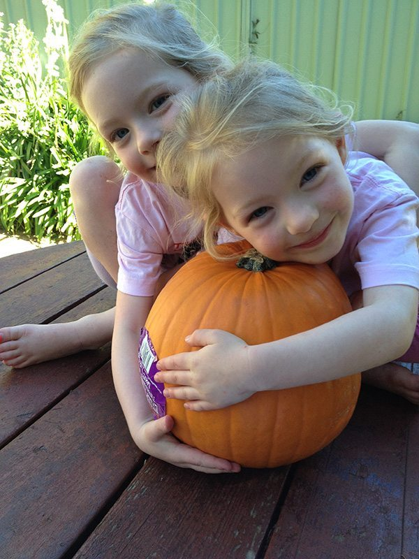 pumpkinhugs