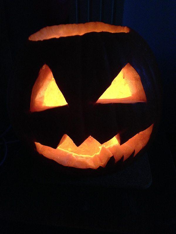 pumpkinlit2