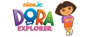 Meet Dora the Explorer at the Sydney Baby & Toddler Show