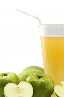 I want apple juice! Image courtesy of Naypong at FreeDigitalPhotos.net