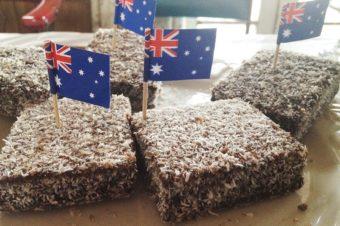 Happy Australia Day for 2014