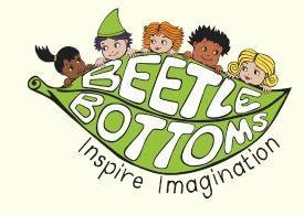 Beetle Bottoms
