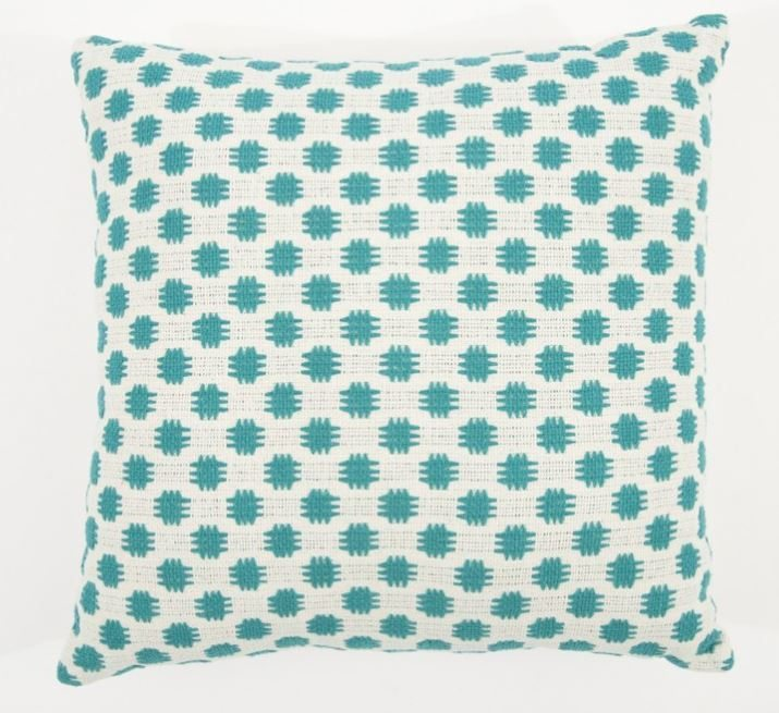 TABOU Cushion from Super Amart. You get this for $34.95