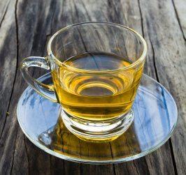 Camomile Tea to make everything all right! Image courtesy of patpitchaya / FreeDigitalPhotos.net