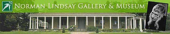 Norman-Lindsay-Gallery_web
