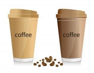 Coffee purchased via Pay as You Go. Image courtesy of digitalart / FreeDigitalPhotos.net