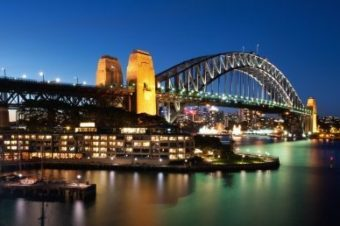 Is Sydney Too Expensive?