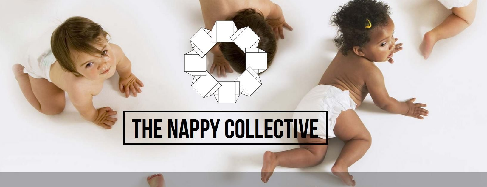 thenappycollective