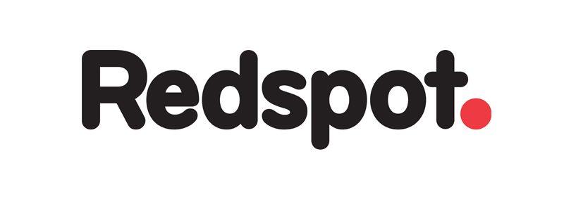 Redspot Car Rentals