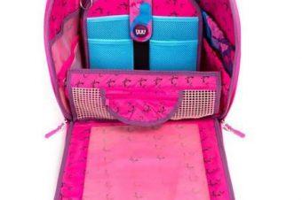 YUU Bags Great for School – Discount Code