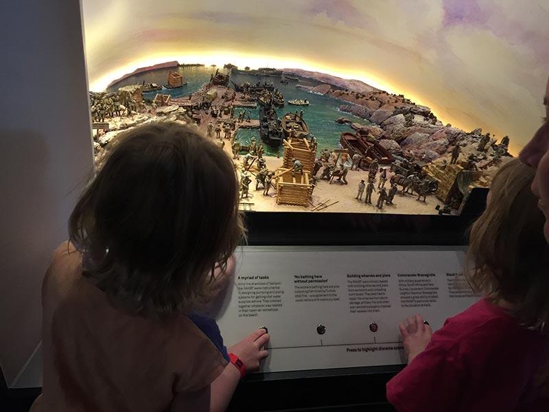 maritimeMuseum1_web
