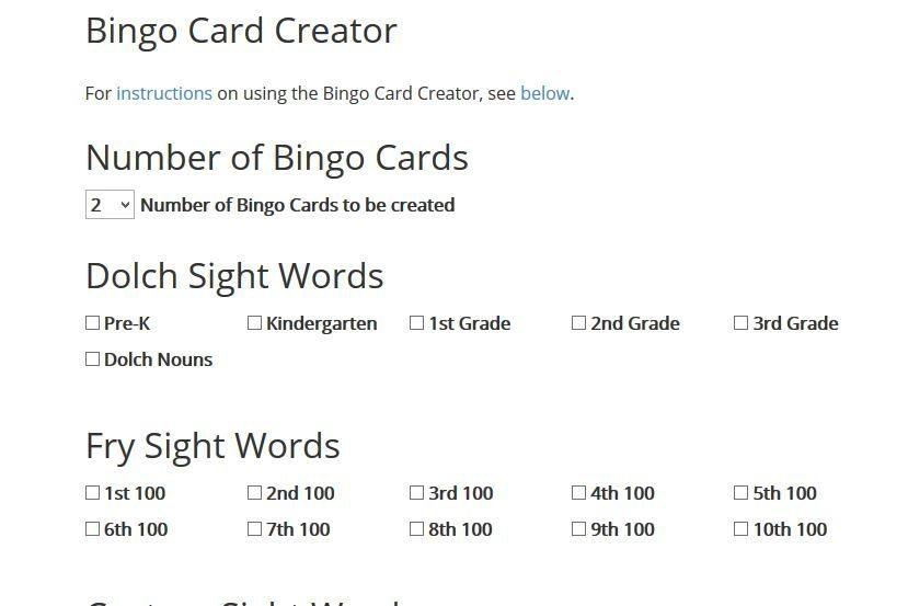 BingoCardCreator_web