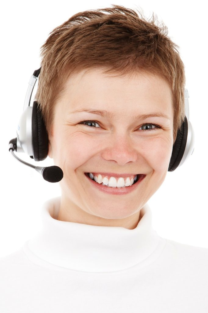 Working as a VA or otherwise known as a Virtual Assistant is great for parents. You can work from your home office and work around your family.