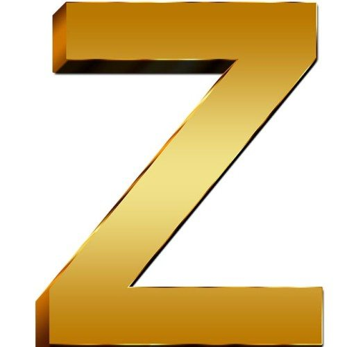 Beware of the Letter Z. Many cannot put it into a name or try and substitute an S instead.
