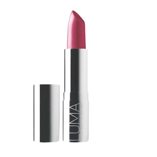 Lipstick[10]