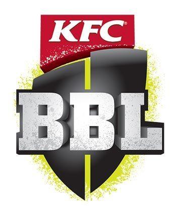KFCBigBash_Logo