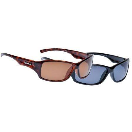Ugly Fish P8448 Sunglasses Freight Free