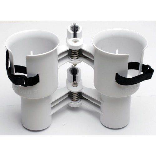 The Robo Cup
