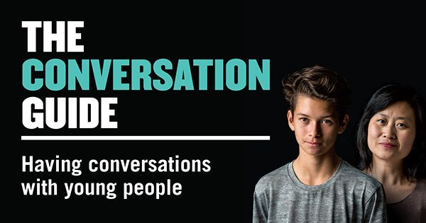 conversationguide_web