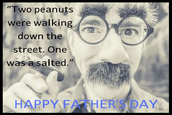 Here is one example of what you can download. Yes a dad joke. What else do expect!