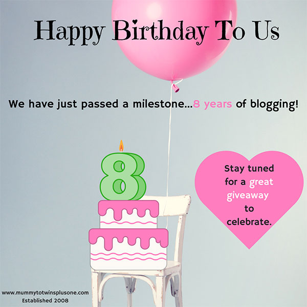 happy-birthday-to-the-blog