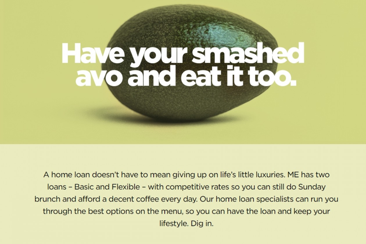 smashed_avocado-1260x840