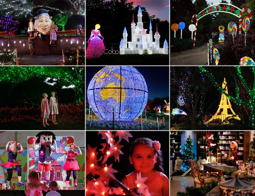 christmas-lights-spectacular1