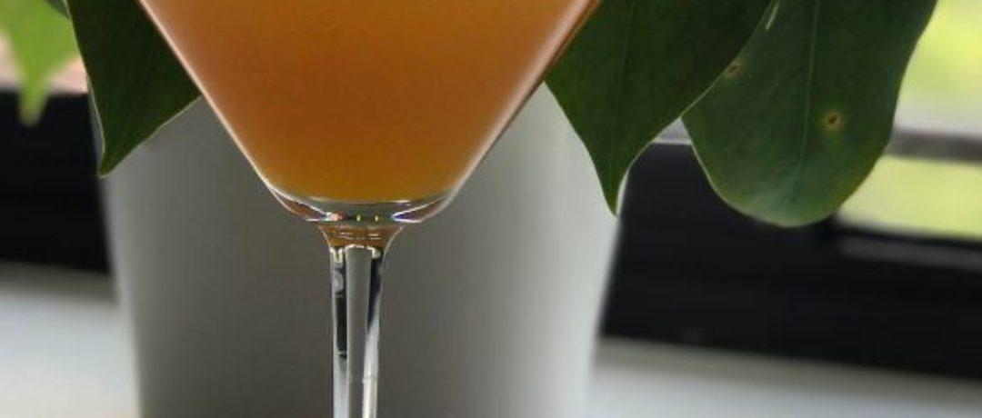 Mocktail Recipes