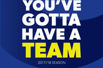 Win a Family Ticket to a Hyundai A-League Match