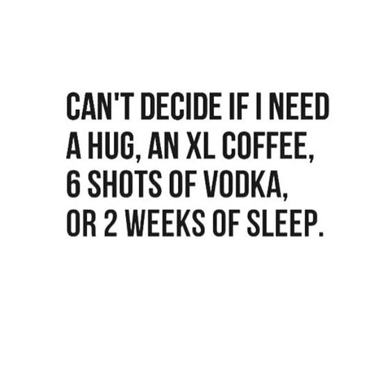 Not sure what I need. Maybe all of these, maybe just a holiday? Picture found on Pinterest.