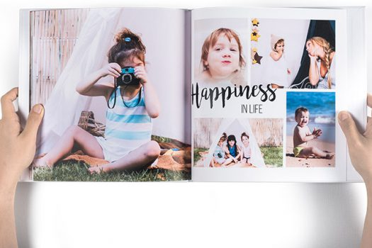 Introducing Photobook Worldwide + Discount Codes