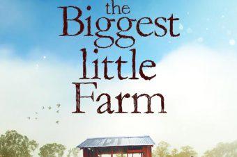 Movie: The Biggest Little Farm