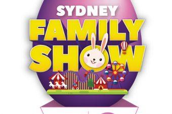 Sydney Family Show Postponed