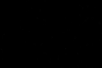 When is it Fully Dark?